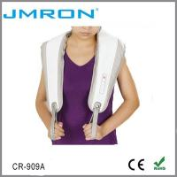 China Neck Shoulder Tapping Massager CR-909 wholesale