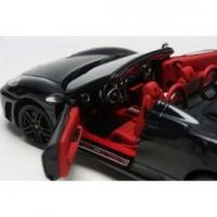 China Limited Edition Diecast Cars on sale