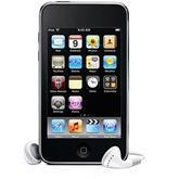 China Apple iPod touch 32GB, (Newest Model)[wal-MC544LL/A] wholesale