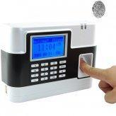 China Fingerprint Time Attendance And Door System[CVKH-G116] wholesale
