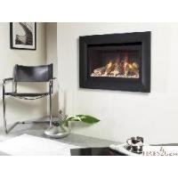 China Balance Flue Gas Fires on sale