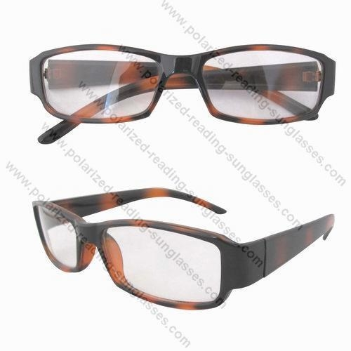 mens glasses fashion  previous:fr12026 fashion