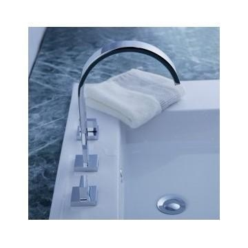 Used Bathroom Sinks : used bathroom sinks pictures for their used bathroom sinks products ...