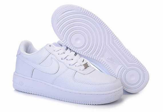 Adidas Shoes Air Force