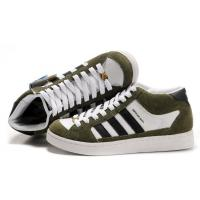 China Bape Adidas Super Star wholesale