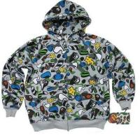 China Buy Bape Hoodies from Pondon wholesale