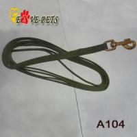 China Tabs/Traffic Leads wholesale