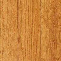 China Bruce - Dundee Plank Fawn Flooring wholesale
