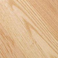 China Bruce - Dundee Plank Natural Flooring wholesale