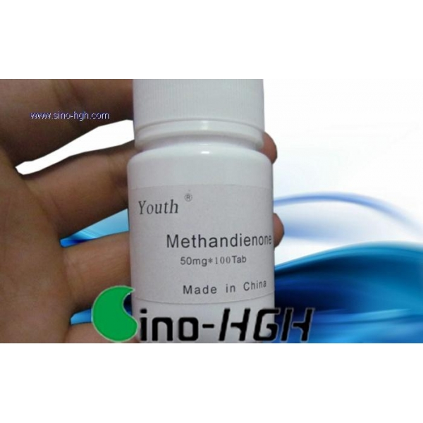 Purchase Growth Hormone Blue Diamond HGH images,View