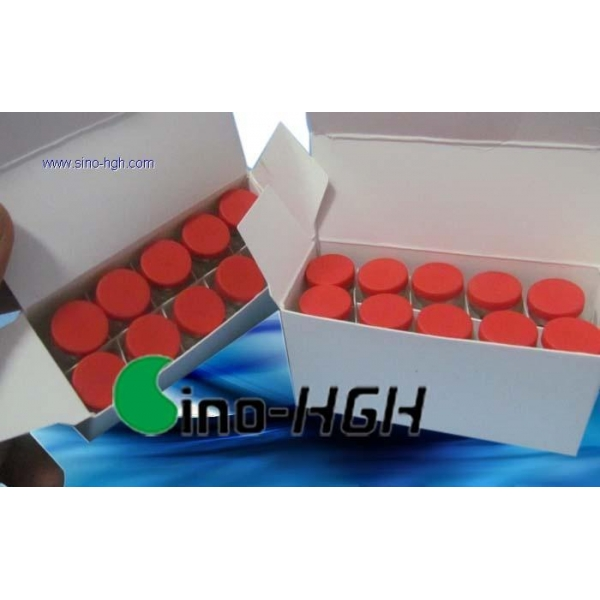 dianabol red tablets