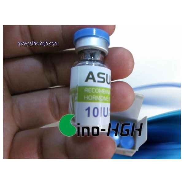 Green Diamond HGH best growth hormone images,View Green