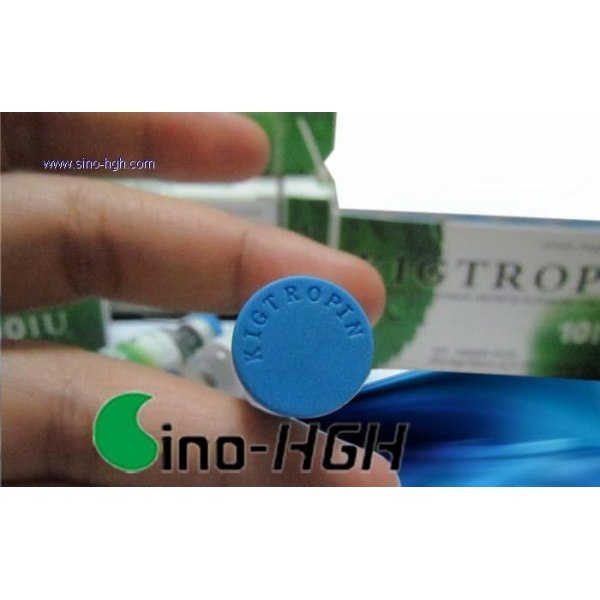 kigtropin somatrophin hgh kigtropin hgh supplier images