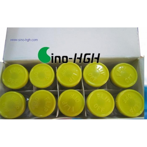 winstrol yellow tablets