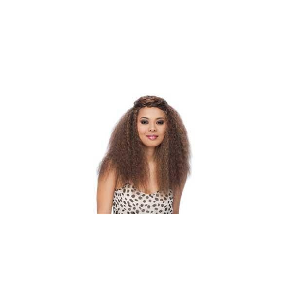 Color 18 Inch Bulk Yaki Special Color 18 Inch Bulk Pictures to pin on ...
