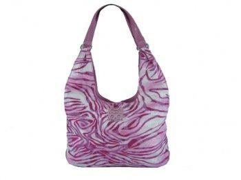 coach tote bags outlet  leisure bags