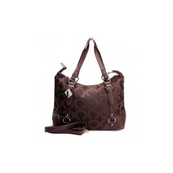 coach com outlet online  coach outlet company