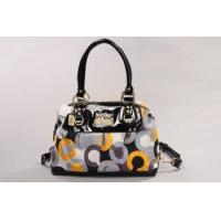 coach small bags outlet  coach madison handbags