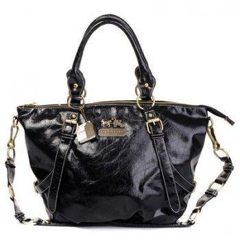 cheap coach factory outlet  outlets from 163 products