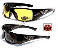 chopper sunglasses  choppers & biker sunglasses