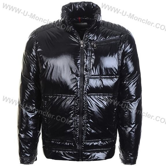 men aviators  moncler men jacket