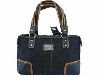 coach bags philippines outlet  coach handbags