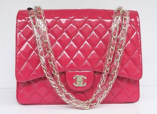 burberry purses outlet online  16817 burberry