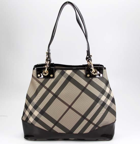 designer nappy bags  handbags,burberry