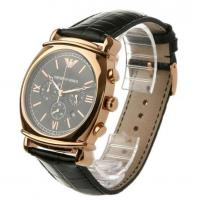 China Armani Watch wholesale