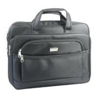 China Lowest Price 17' Laptop Bag on sale