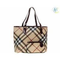 coach tote bags outlet  coach  tote business