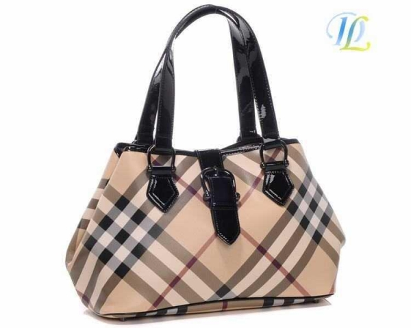 Burberry sale handbags. Online shoes