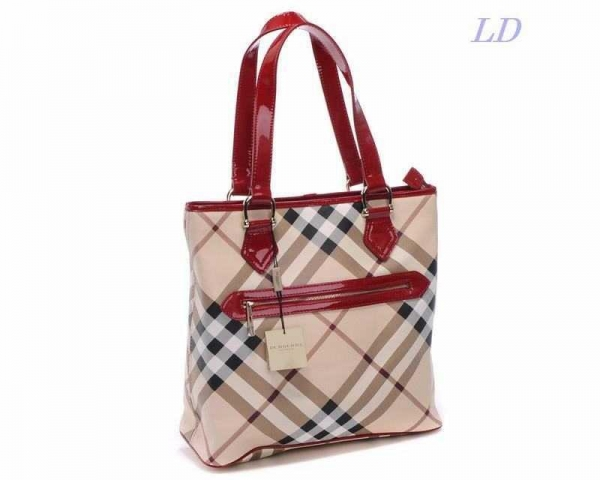 burberrry outlet k17f  burberry outlet online