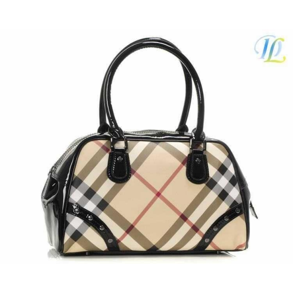 burberry sale outlet uk  burberry outlet company