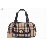 burberry sale outlet online  burberry outlet,burberry