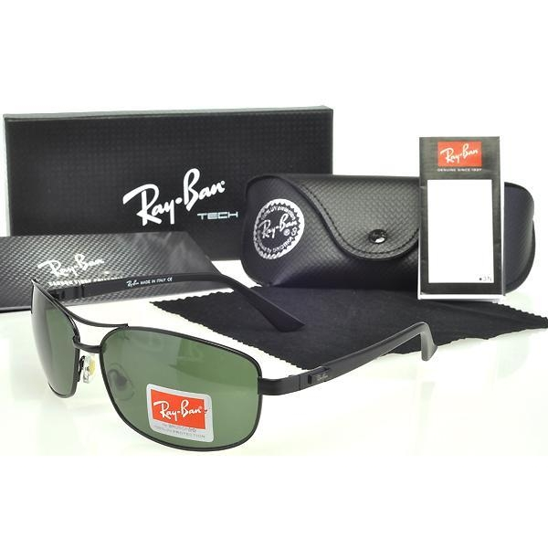 oakley radar pitch polarized replacement lenses  from polarized