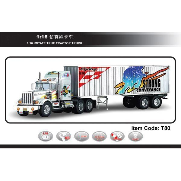 18 wheeler remote control with P41776442 Air Bus 3000 Dual Engine Battery Operated Rc Plane on Urban Glider Electric One Wheeler That Will Get You Places Video 85380 also 122374927803 likewise DCP32644 further 307175 Lifting 03 Torsion Bars moreover Trailer Truck Toys.