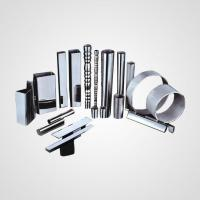 China Tubes For Civil Use wholesale