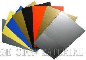 Colored Sheets Images