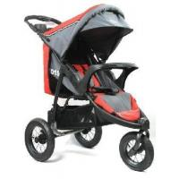 China Luxurious baby strollers with car seat wholesale in china.strollers wholesale on sale