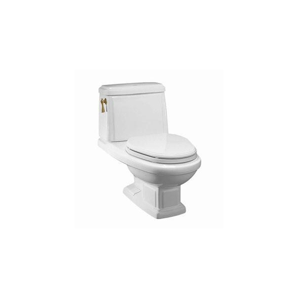 Sanitary Ware WCs Ideal Standard Heritage Images View