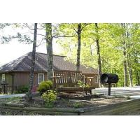 China Pigeon Forge Units on sale