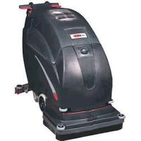 China Closeout Specials 24 inch Traction Drive Scrubber - Demo wholesale