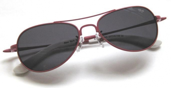 fashion glasses frames  fashion sunglasses