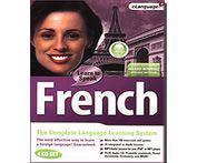 China Learn to Speak French wholesale