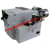China Product - Burner & Heater wholesale