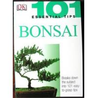 Buy cheap BOOKS from wholesalers