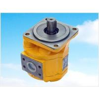 China Gear Oil Pump wholesale