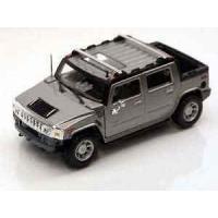 China Die Cast collectibles on sale
