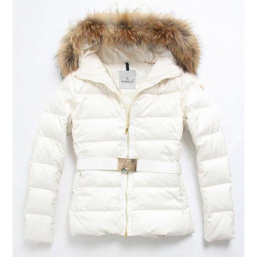 moncler womens ski jackets sale